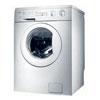 Waschmaschine Reparatur & Beratung