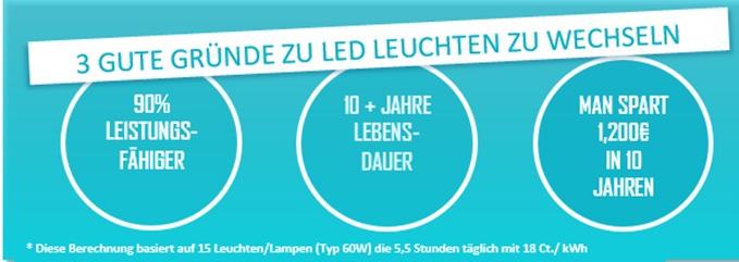 DE_LED