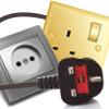 Elektrik / Beleuchtung Reparatur & Beratung
