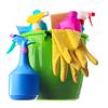 Reinigung Tipps & Beratung