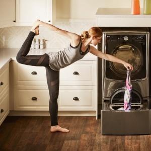 was tun wenn die waschmaschine riecht. Black Bedroom Furniture Sets. Home Design Ideas