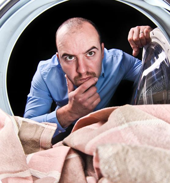 Waschmaschine Läuft Aus Tipps Eersatzteile Deutschland