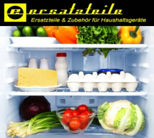 Kühlschrank riecht — Tipps eErsatzteile Deutschland