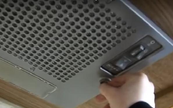 Dunstabzugshaube filter wechseln wie oft drehflex ak kohlefilter