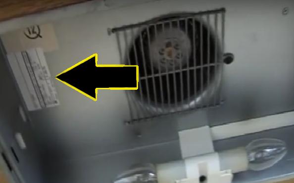 Neff dunstabzugshaube glühbirne wechseln dunstabzugshaube filter