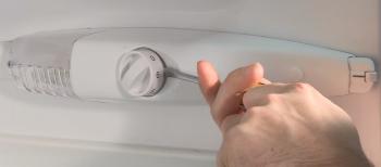 Bevorzugt Kühlschrank Thermostat austauschen — Tipps eErsatzteile Deutschland DJ52