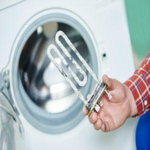 eSpares Reiniger & Entkalker für Wasch- & Spülmaschinen