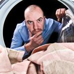 Waschmaschine schleudert nicht