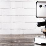 Wie entkalke ich meine Kaffeemaschine?