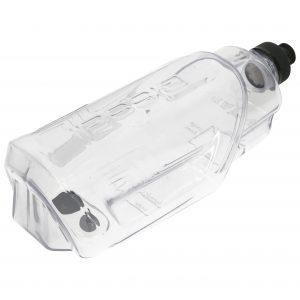 Bissell Reiniger-Frischwasserbehälter Kpl.