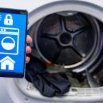 7 Energie-Spartipps für Ihren Wäschetrockner