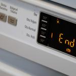 Bosch Geschirrspüler Fehlercodes