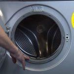 Berücksichtigen Sie Ihre Bedürfnisse an der Waschmaschine