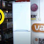 Wichtige Sicherheitsprüfungen für Ihren Kühl-/Gefrierschrank