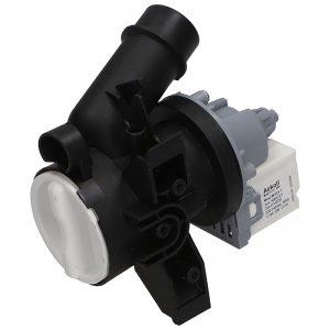 Wäschetrockner Pumpe